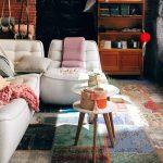 5 tips voor het kopen van een karpet